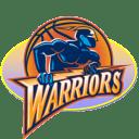 Warriors icon