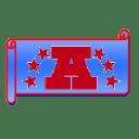 AFC icon