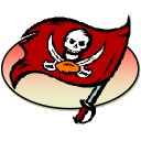 Buccaneers icon