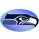 Seahawks icon