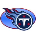 Titans icon