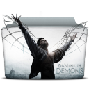 Da-Vincis-Demons icon
