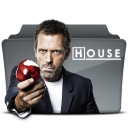 Dr House icon