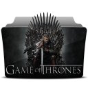 Game-of-Thrones icon