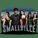 Smallville icon