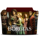 The Borgias icon