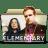 Elementary icon