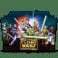 Star Wars The Clone Wars icon