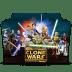 Star-Wars-The-Clone-Wars icon