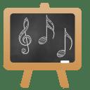 Music Lesson icon