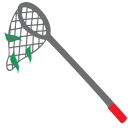 Pool Cleaning icon