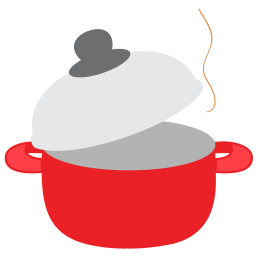 Cooking Icon Service Categories Iconset Atyourservice