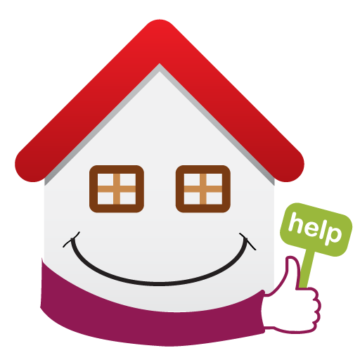 General House Help icon
