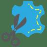 Scissor-Sew icon
