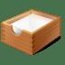 1-Normal-Paper-Box icon