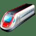 2-Hot-Train icon