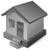 4-Disabled-Home icon