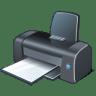 1-Normal-Printer icon