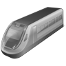 4-Disabled-Train icon