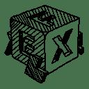 Font Exploorer icon