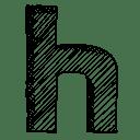 Hulu icon