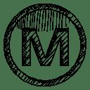 Microsoftmoney icon