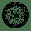 Osmos icon