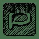 Palringo icon