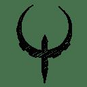 Quake 4 icon