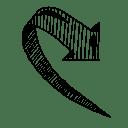Rapidshare icon