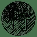 Samurize 2 icon