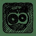 Seesmic icon
