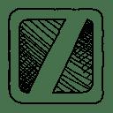 Sonyvegas icon
