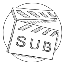 Subtitleworkshop icon