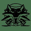 Witcher icon