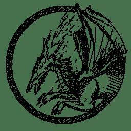 Dragonage icon