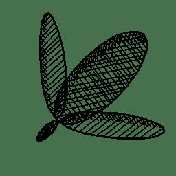 Eufloria icon