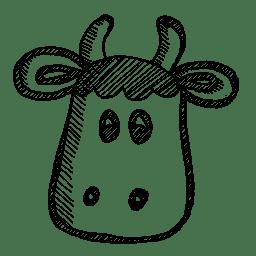 Rmt icon