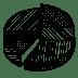 Partition-magic icon