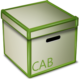 Cab Box icon