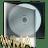 Fichier-Wma-Box icon