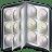 Book-CD icon