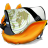 Firefox-Baggs icon