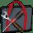 Panneau-de-configuration-Baggs-v2 icon
