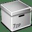 7Zip-Box icon