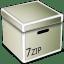 7Zip-Box-v2 icon