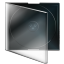 Boite-cd-vide icon