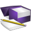Box-Notes-V2 icon