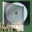 Fichier-MP3-Box icon