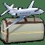 Internet-bags icon
